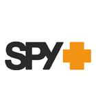 Spy Optic