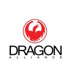 Dragon Alliance