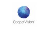 CooprVision
