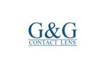 G&G Contact Lens