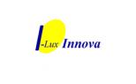I-Lux Innova