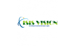 Isis Vision