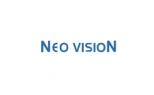 Neo Vision
