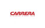 Carrera