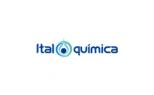Ital Quimica